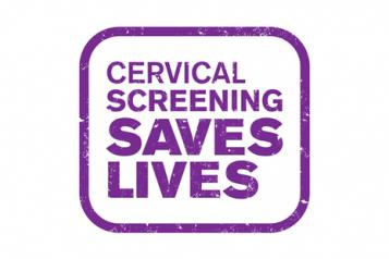 cervical screening image